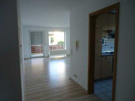 Schöne 2- Zimmer Wohnung in Enzkreis, Neulingen-Göbrichen
