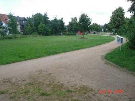 Liebevolle u. wertschätzende Mieter für RMH direkt am Park/Rodau in Dudenhofen gesucht !