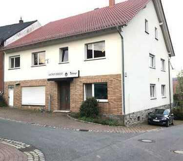 Schönes, geräumiges Haus mit drei Zimmern in Höxter (Kreis), Borgentreich