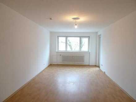 Ideal geschnittene 3-Zimmer-Wohnung in Karlsfeld - Nähe MTU & MAN !