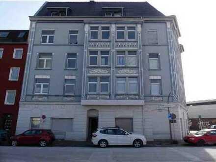!!Schnäppchen des Monats! 8,37% Rendite -Kapitalanlage- Eigentumswohnung in Dortmund