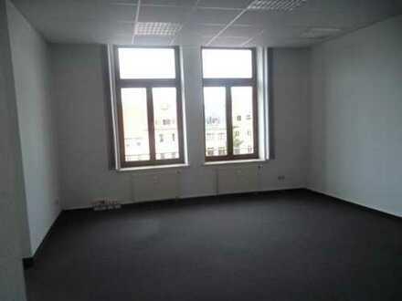 Schönes Büro im Zentrum von Glauchau