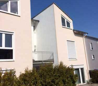 Schicke Wohnung in Dernbach ab 01.07.2019
