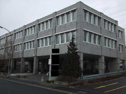 Schöne und repräsentative Büroräume (ca. 500 m² auf einer kompletten Etage) PROVISIONSFREI!!