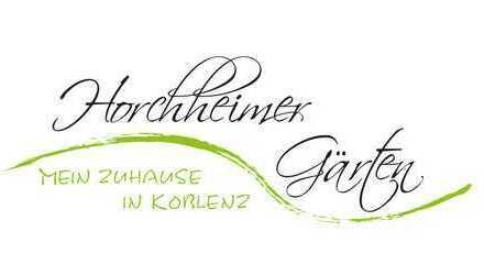 Mein Zuhause in Koblenz - 3 ZKB mit Terrasse und Tiefgaragenstellplatz