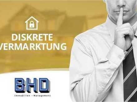 ****Einfamilienhaus in Oldenburg zu verkaufen****