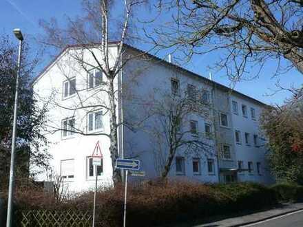 Freundliche 4-Zimmer-Wohnung in Hofheim am Taunus
