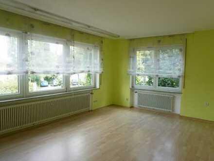 Büro-/Praxisräume in zentraler Lage von Brackenheim. Sofort verfügbar!
