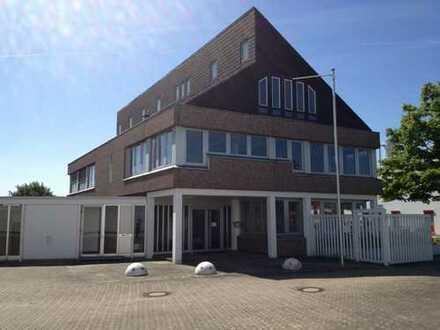 Neukirch Immobilien: 280,00m² Archiv- oder Atelierfläche. -provisionsfrei-