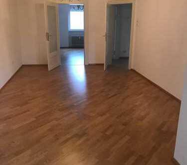 Super schöne 4-Zimmer-Wohnung in HD-Kirchheim