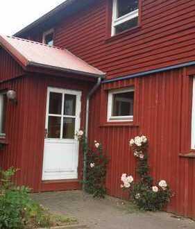 Schönes 5-Zimmer-Einfamilienhaus zur Miete in Oldersbek