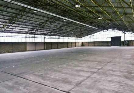 Lagerfläche Garage Unterstellplätze Wohnmobil Boote Oldtimer Stellplatz Lagerhalle 15 Min v. Berlin