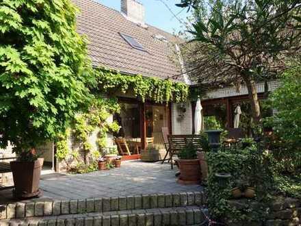 BS-Stöckheim - Ideal für die große Familie