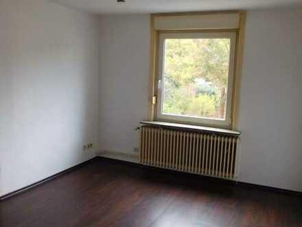 Attraktive 2 Zimmer Wohnung zentral in Eschwege