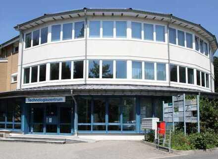 Top ausgestattete 3-Zimmer-Büroeinheit mit durchdachtem Konzept - in Radeberg-Großerkmannsdorf!
