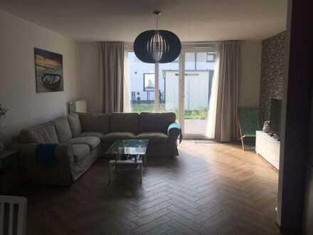 Neues Haus, Moderne Renoviert,Am Kaiser-Wilhelm-Park , 45326 Essen