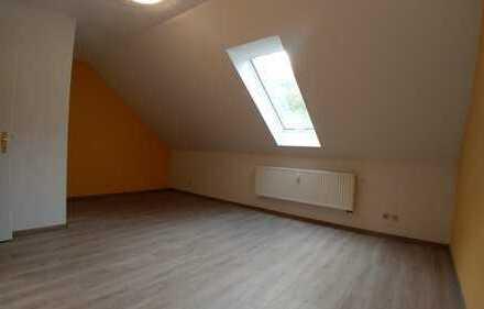 1-Raum-Wohnung