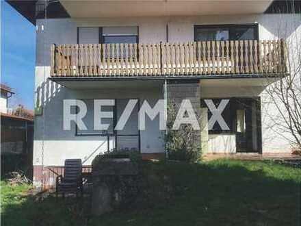 RE/MAX - Wunderschöne Pension Garni in sucht neue Eigentümer