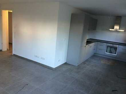 2,5-Zimmer Wohnung Provisionsfrei...