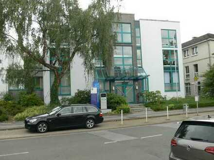 Gehobene Bürofläche 260 qm + 90 qm, Nähe Indupark Dortmund