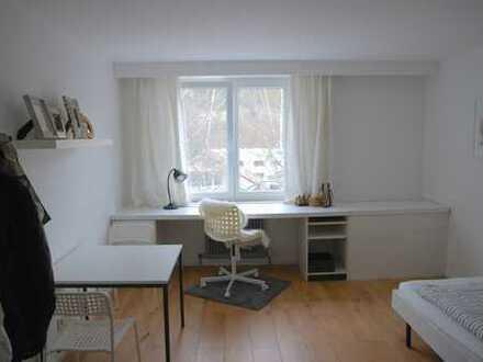 310 €, 23 m², 1 Zimmer