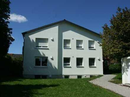 Schöne zwei Zimmer Wohnung in Fürstenfeldbruck (Kreis), Fürstenfeldbruck