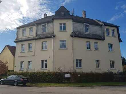 Sonnige TOP 2-Zimmer Wohnung zum sehr fairen Preis - Wandanstrich nach Ihrem Wunsch & vieles mehr!