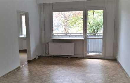 ~ Familienwohnung 3-Zimmer nah am Kaufland und Nahverkehr ~