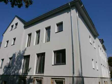 *kleine schöne Wohnung im idyllischem Schöneiche*Süd Balkon*Top Ausstattung*2 Zimmer*