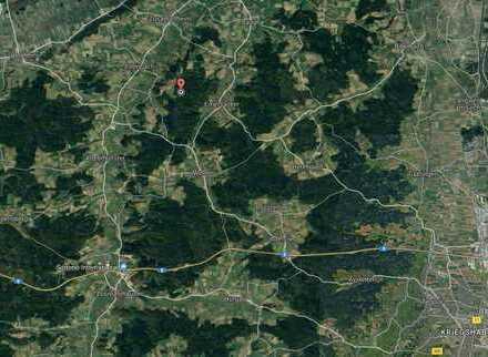 Pächter für großes Freizeitareal zwischen Augsburg und Legoland gesucht!