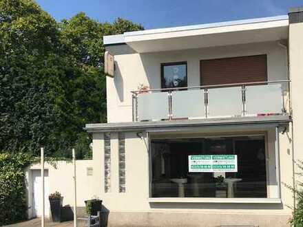 Friseursalon in Bochum-Langendreer