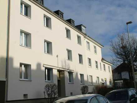 2 Singlewohnungen zur Kapitalanlage in Herne