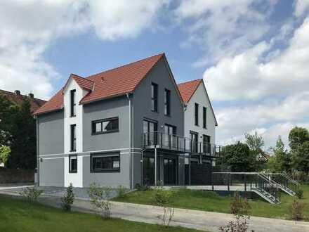 IHR MIETTRAUM - letztes Main-Steghaus, Mainlage, ruhig, ab 01.04.2020