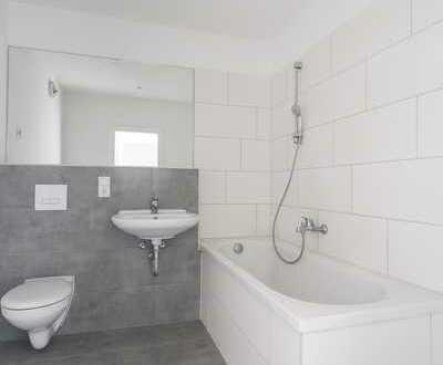 Platz zum Wohlfühlen: schöne 2-Zimmer Wohnung in Erfurt