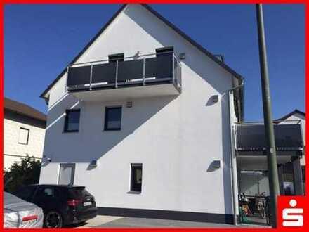 3-Zimmer-Wohnung in Manching