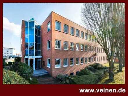Angrenzend an den Kölner Westen - Büroeinheit in mordernem Bürohaus