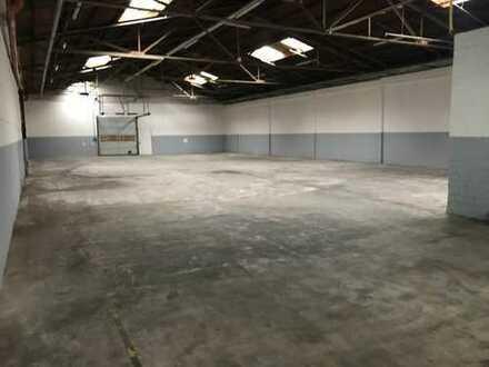 Lagerhalle, Zolllager, Zoll, Produktionshalle, Lager, Lagerraum, Außenlager, Umschlagslager