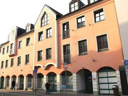 Schöne Wohnung im Herzen der Stadt Schongau