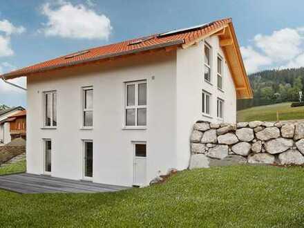 Traumhaftes Wohnen und eine gute Investition in Ihre Zukunft!