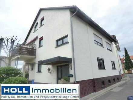 *** Mühlheim - Altstadtkern *** Sensationelle, geräumige 1-Zimmer-Single-Wohnung in 3-FH