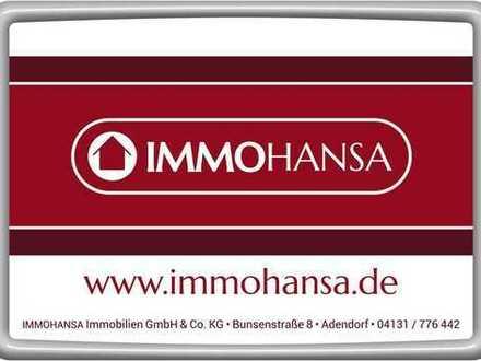 ++ Filet-Grundstück in Best-Lage von Lüneburg für 3-5 Wohneinheiten ++
