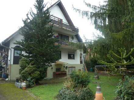 Gemütliche 2-Zi. 2. Dachgeschoss Bad Krozingen-Biengen, für ältere 1-2 Personen