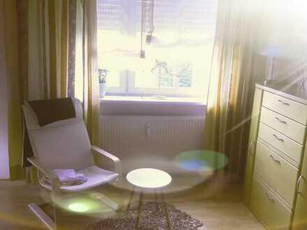 WG Zimmer in Prien