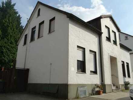 Solides 3.- Familien-Wohlfühlhaus in Bielefeld/ Mitte
