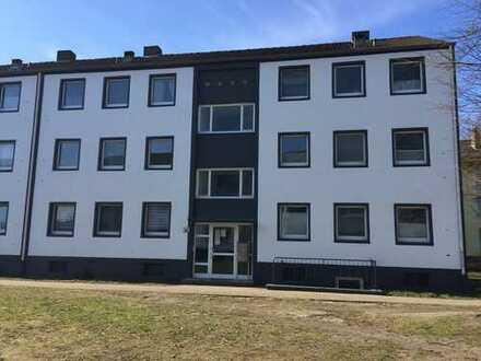 Hochwertig sanierte Eigentumswohnungen in Munster *Sonderpreis* Anfragen bitte via Kontaktformular*