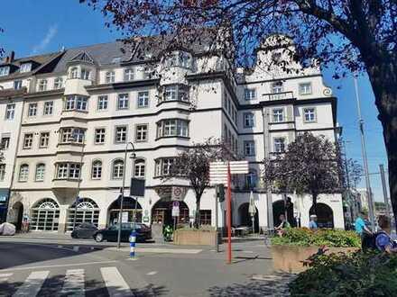 # Bürofläche im Zentrum von Köln Deutz #