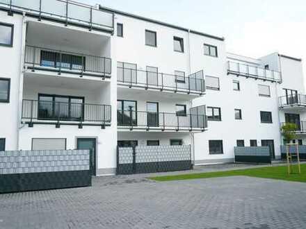 Mayen Stadt: Erstbezug: Neubau-ETW m. Blk. u. Aufzug in zentraler Wohnlage