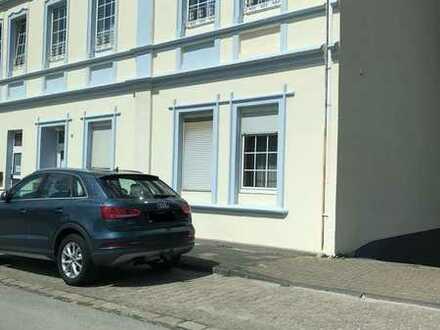 Vermietete 3-Zimmer-Wohnung, Gelsenkirchen