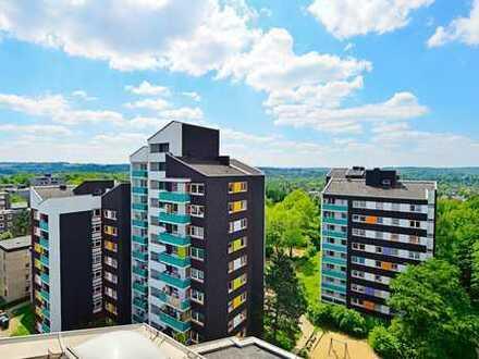 """3 Zimmer Wohnung * gemütlich und modern """"Zentrumsnah"""""""