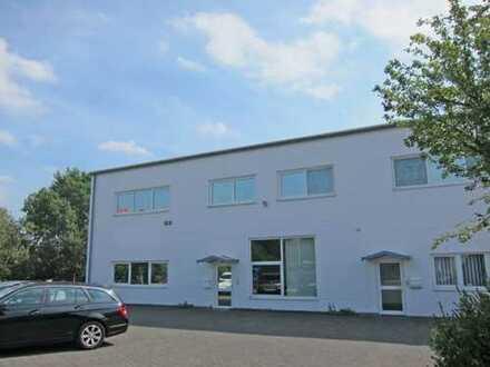 Bürogebäude für Eigennutzer oder Kapitalanleger im Nordosten von Münster
